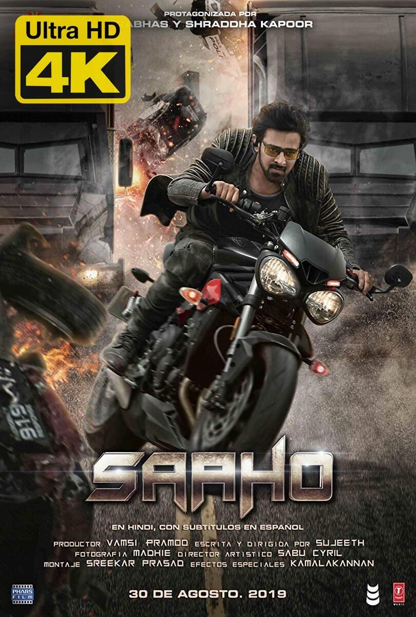 chhichhore full movie download movie4me hd