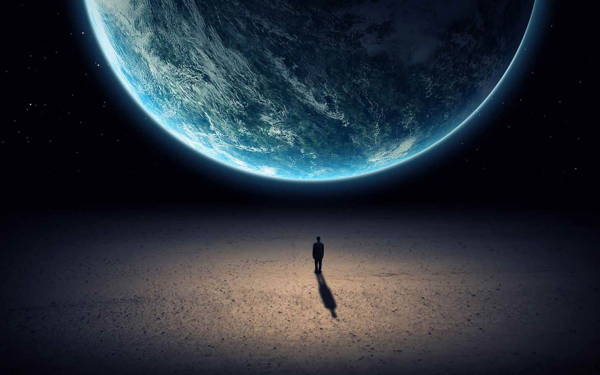 Me Against The World Wallpaper Hd World Wallpaper Planet Pictures Me Against The World