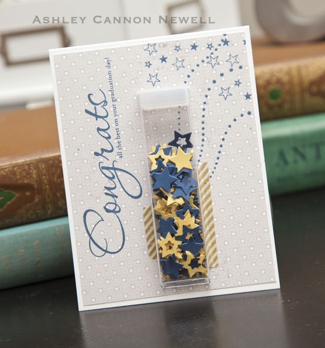 A New Design blog » Paper Crafting Ideas by Ashley Cannon Newell » page 2