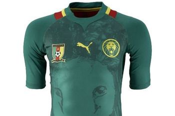 http://img.bleacherreport.net/img/slides/photos/002/900/703/cameroonhomeshirt_original_crop_north.jpg?w=350&h=368&q=75