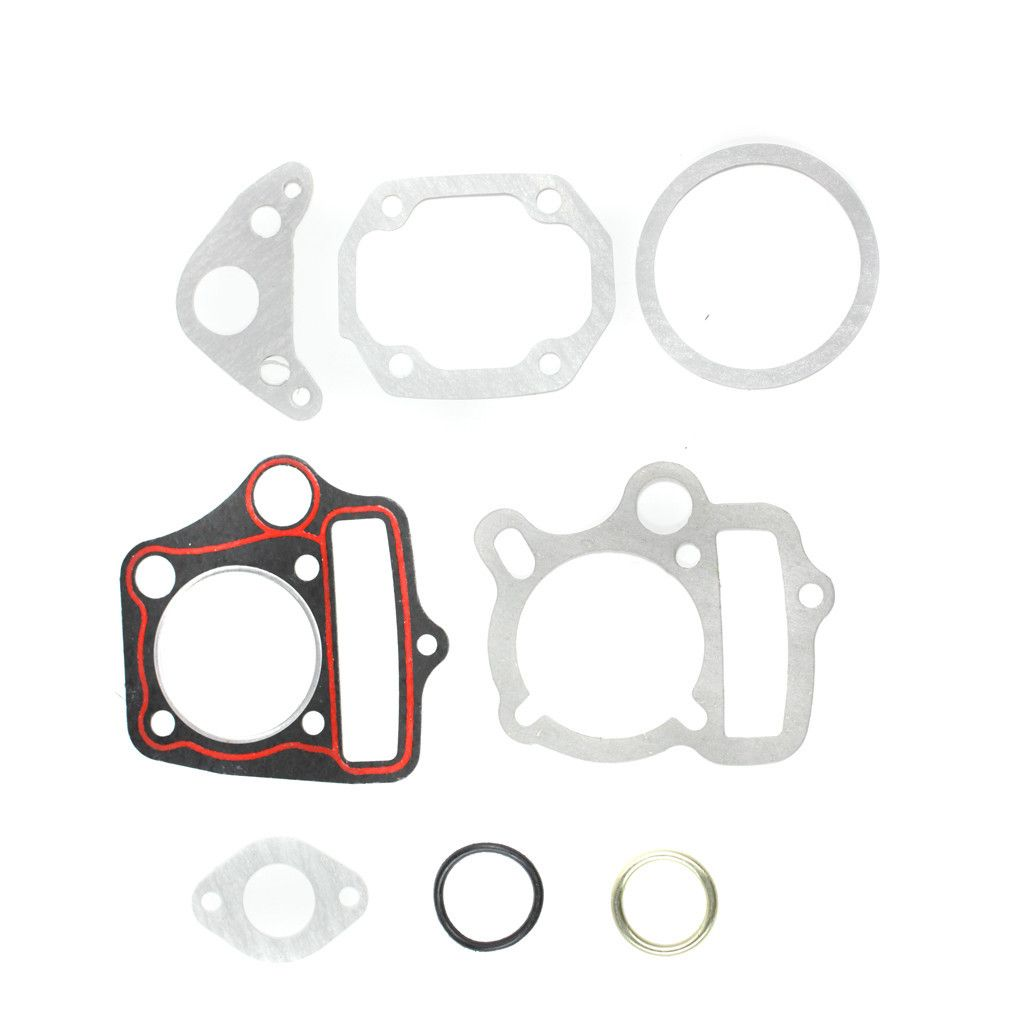 GY6 125cc 150cc Scooter Go-Kart ATV by VMC CHINESE PARTS Intake Manifold Gasket Set