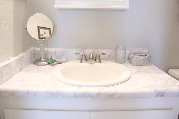 Pinterest Diy Marble Counter Tops Marble Contact Paper Peel And