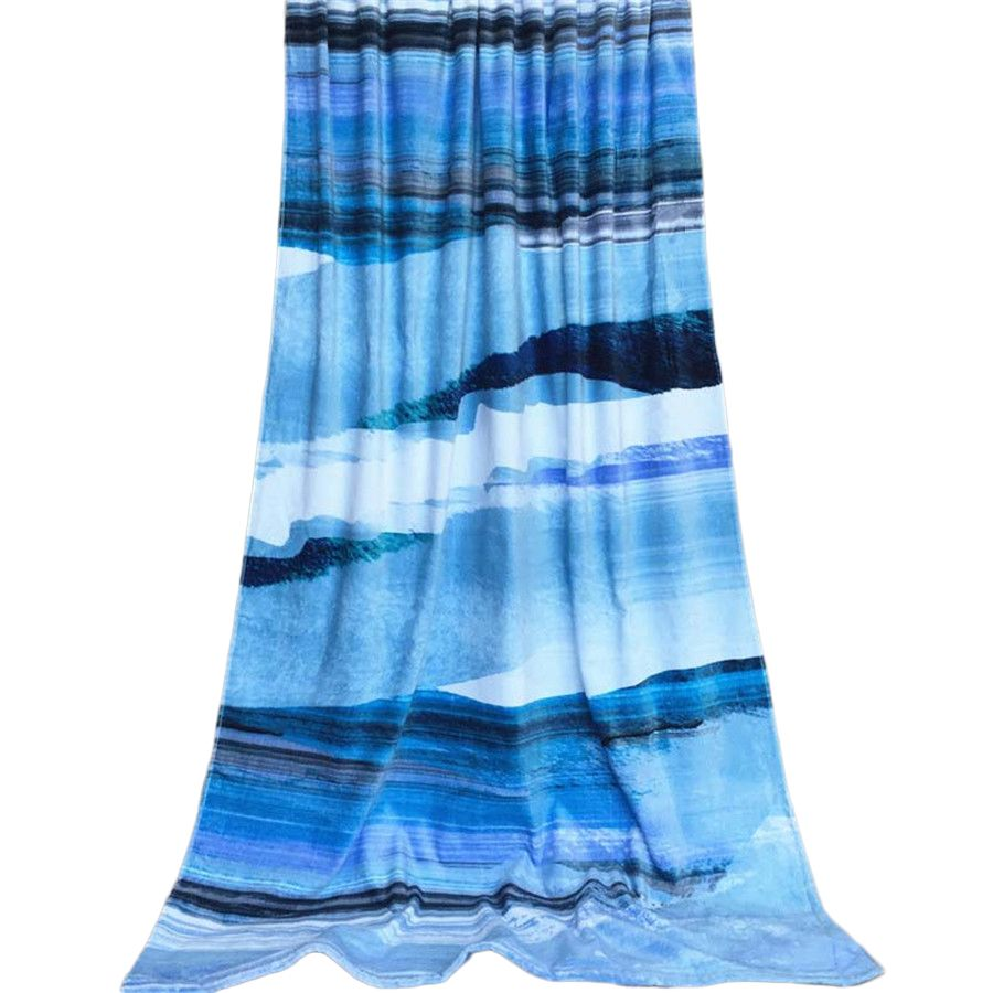 Find More Bath Towels Information About Microfiber Beach Towel