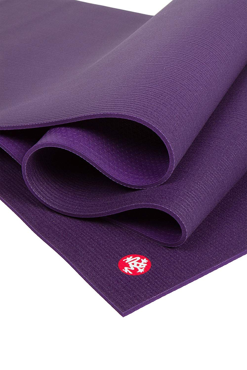 Manduka Pro Yoga And Pilates Mat Purple 85 You Can Get More Details By Clicking On The Image This Is An Affiliate Link Y Mat Pilates Yoga Block Pilates