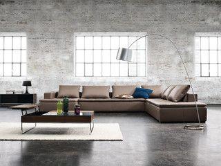 Living Coffee Tables Sofa Design Leather Sofa Living Room Urban Furniture Design