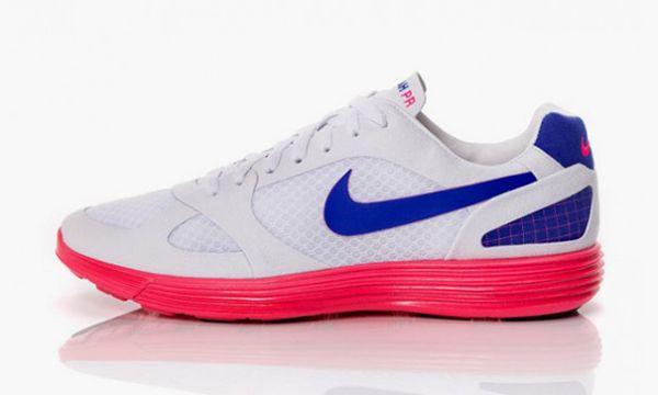 Puntero Lingüística Implementar  Nike Lunar Mariah PR TZ (Highsnobiety) | Nike, Nike lunar, Sneakers nike
