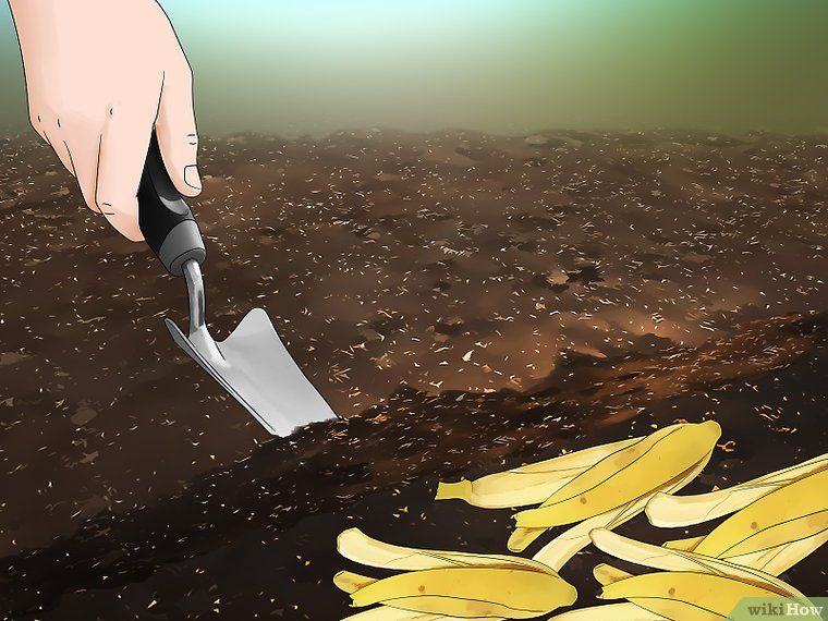 how to add nitrogen to soil after planting