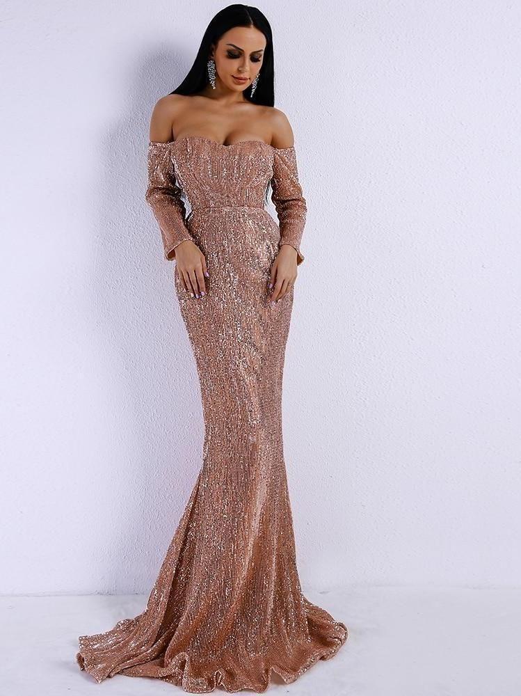 Pin on Kellips - Maxi Dresses