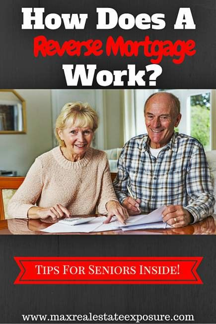 What Are The Pros and Cons of a Reverse Mortgage Loan: https://plus.google.com/+BillGassett/posts/BFzyqd4uczd
