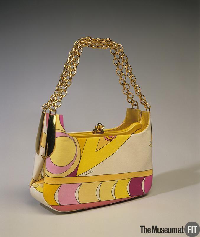 silk stash bag gift bag old fashioned style purse
