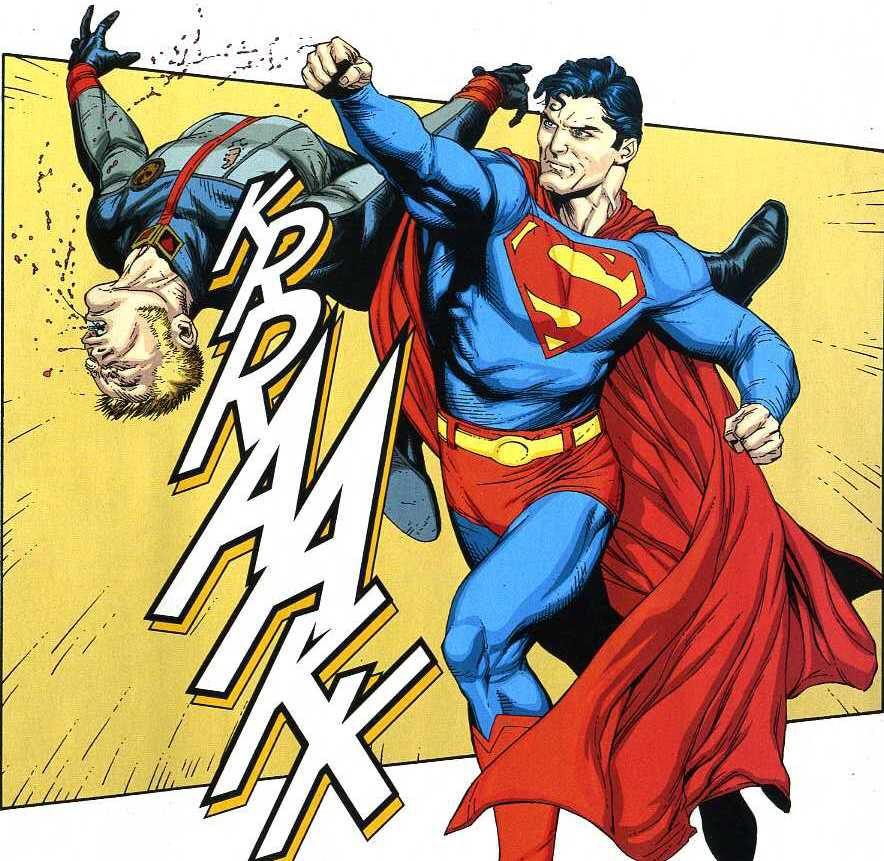 Billede fra http://readrant.files.wordpress.com/2008/04/superman-for-the-ko.jpg.