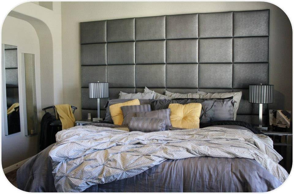 Luxury Upholstered Beds Share Luxury Headboard Headboard Wall