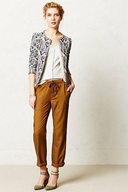 12a06e7d17dc New Clothing Arrivals - Shop Women's Clothes   Anthropologie ...