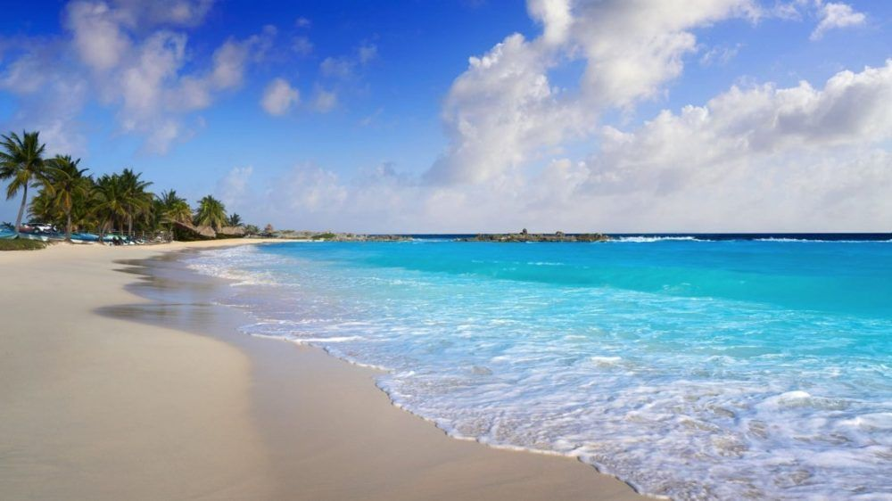 21 Things To Do In Cozumel Mexico S Top Island In 2020 With
