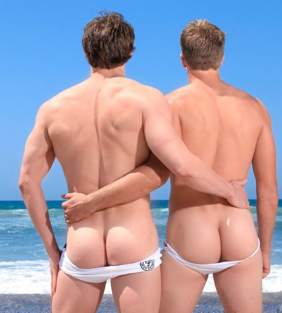 alexander gay Lance