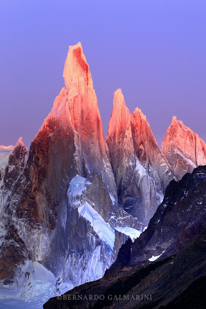 PATAGONIA ,ARGENTINA , CHILE,#artpeople,online art galleries,www.artpeoplegallery.com