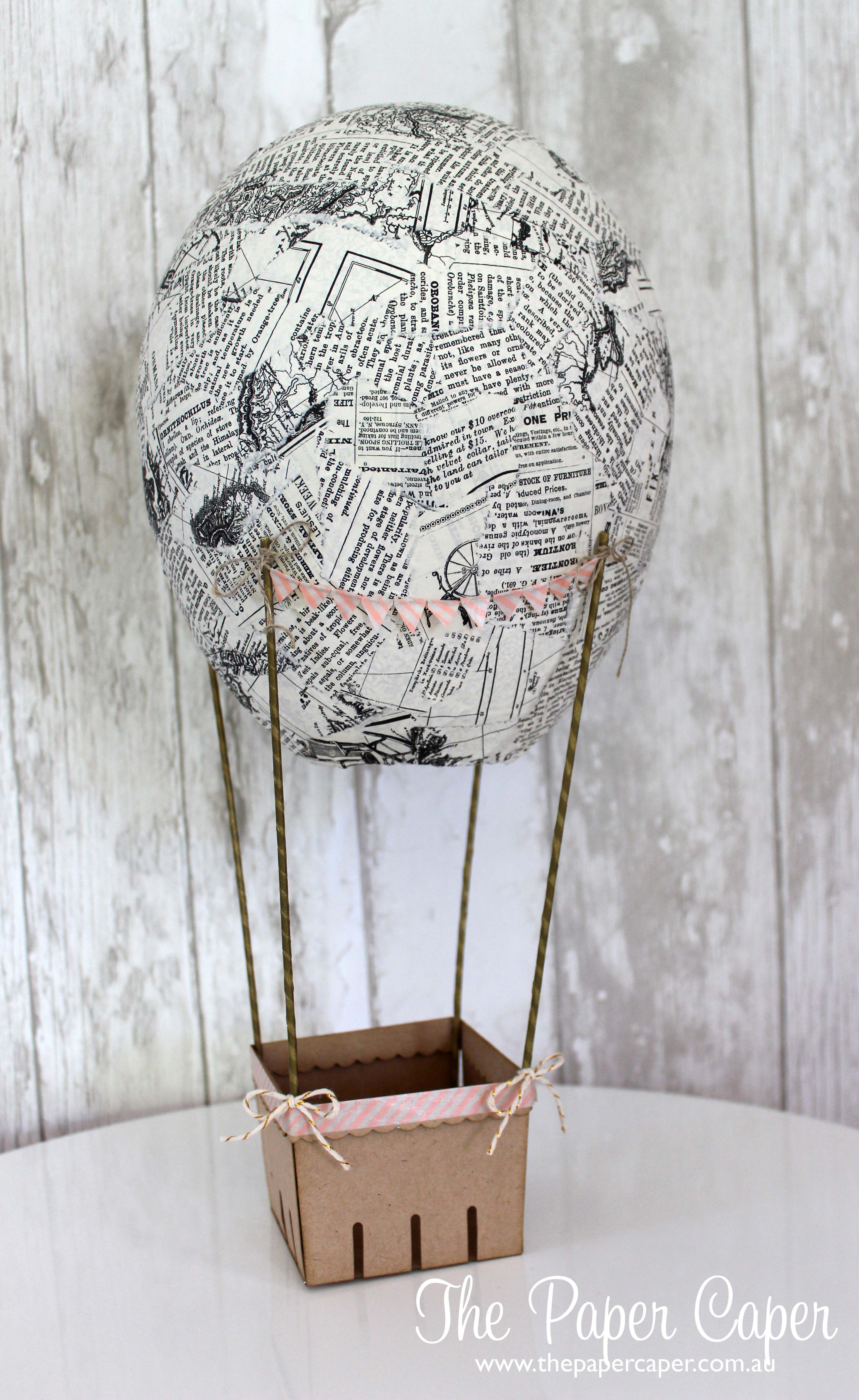 birthdays and balloons and i m caseing the catty pinterest hei luftballon. Black Bedroom Furniture Sets. Home Design Ideas