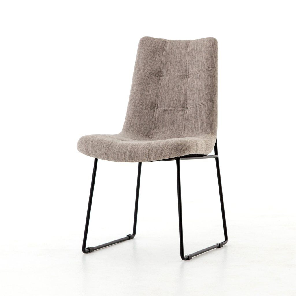Camille Dining Chair images