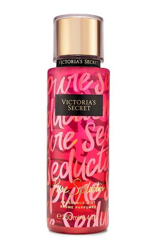 Victoria Secret Logo And Symbol Meaning History Png Victoria Secret Logo Victoria Secret Poster Victoria Secret
