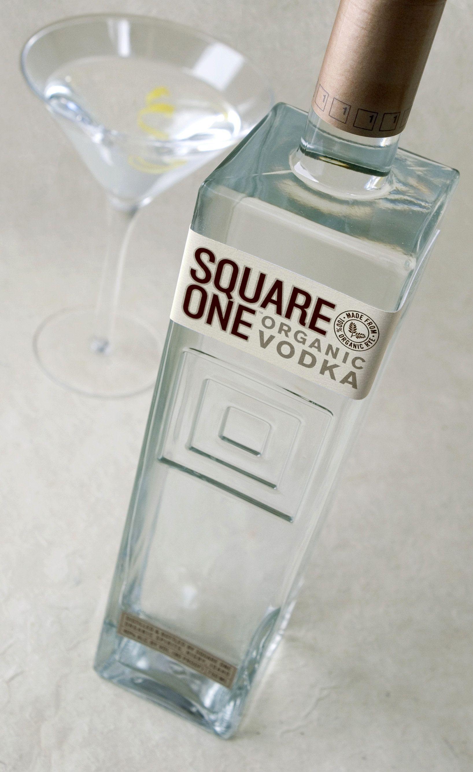 Explore 10 Fantastic Brands Of Vodka From Around The World Organic Vodka Vodka Vodka Brands,Liberty Quarter Dollar Value In India