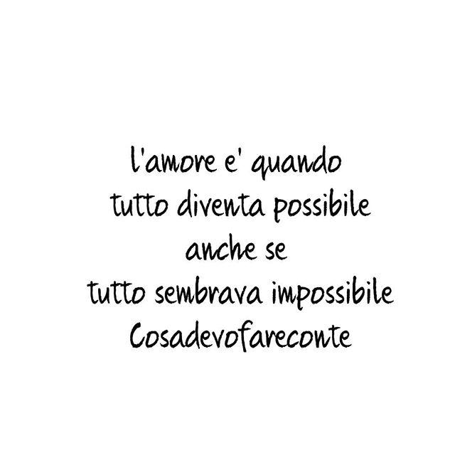 @cosadevofareconte •  #cosadevofare #cosadevofareconte #cosavorreidirti #pensieri #amore #frasidolci #frasiromantiche #frasiperlui #frasiperlei #pensieriromantici #romantico #amami #cosebelle #futuro #coppia