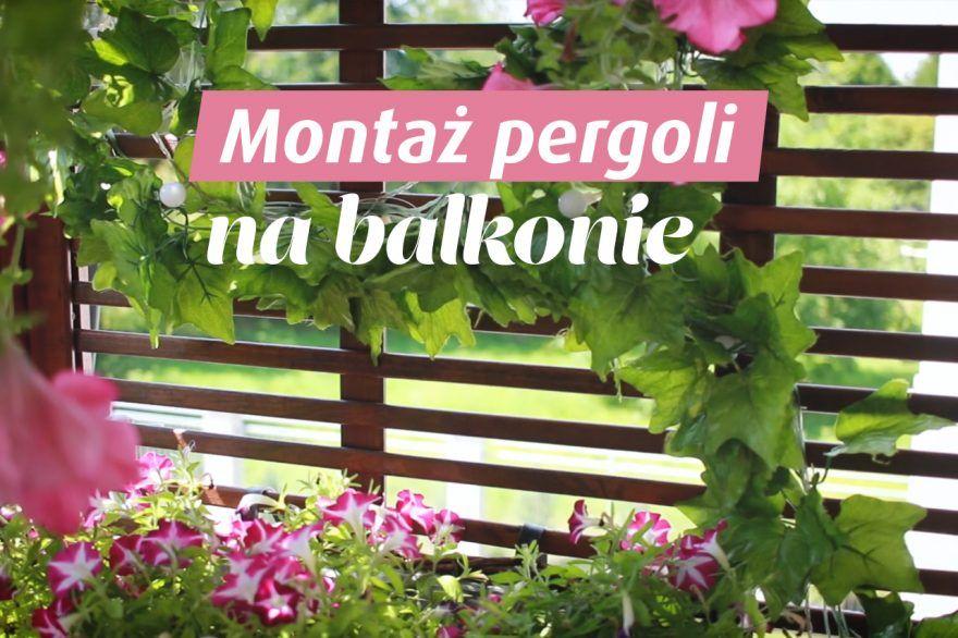 Pin Em Balkon Balcony Balkon