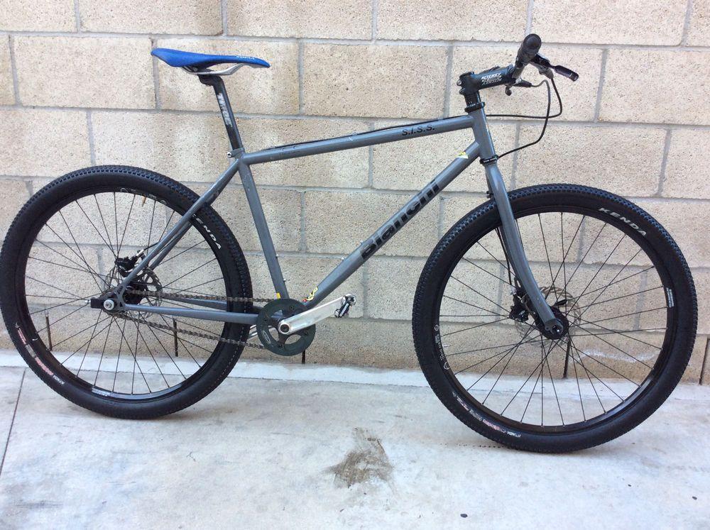 Latest Bianchi Bicycle For Sales Bianchibicycle Bianchibike Bike