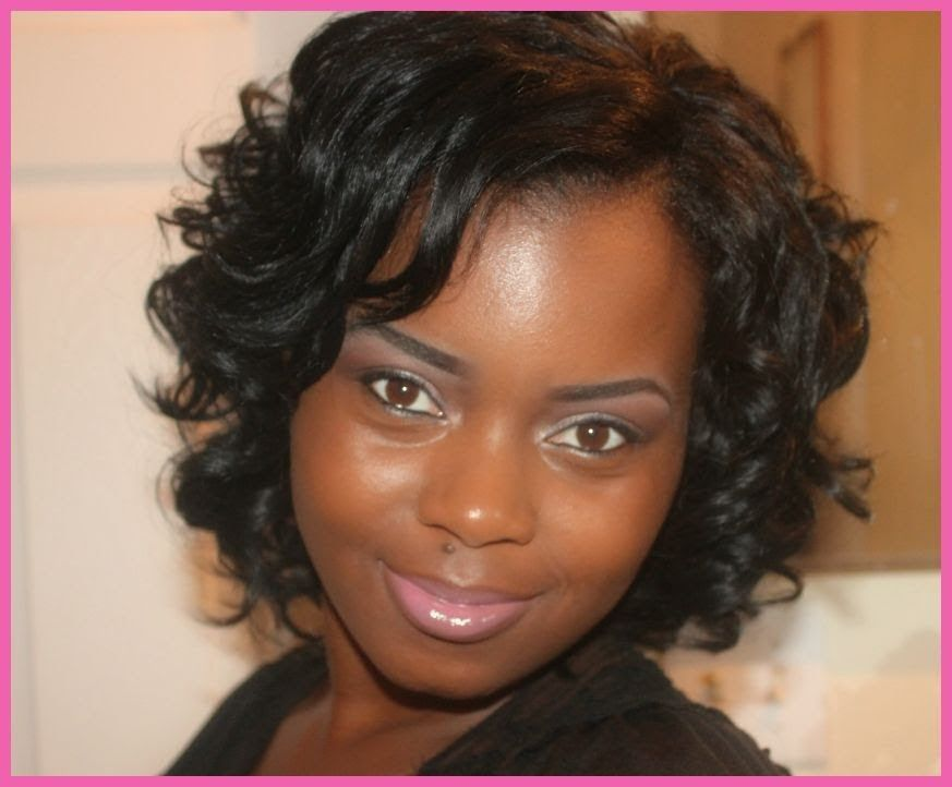 Https Www Youtube Com Watch V 1vqolfi9t40 Feature Share Weave Bob Hairstyles Hair Styles Bob Hairstyles