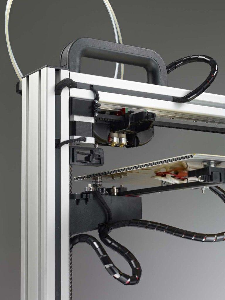 3DDrucker Kaufen Saarland Wolle kaufen, Drucken und 3d