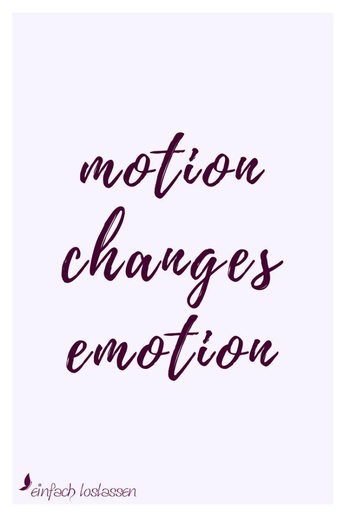 Emotionales Essen vermeiden: 6 Arten deine Gefühle ohne