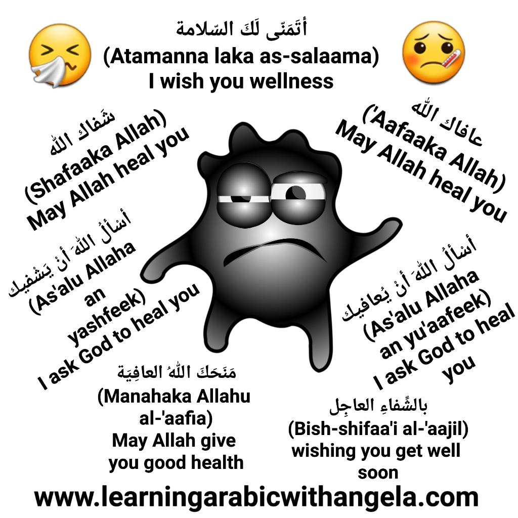 Common Courtesy In Arabic In 2021 Learning Arabic Learn Arabic Language Arabic