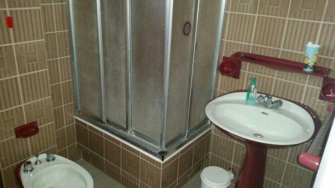 Próxima reforma integral de cuarto de baño en Miraflores ...
