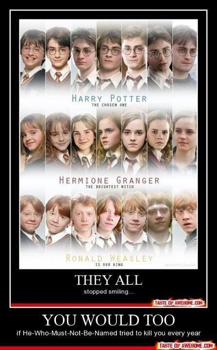 Not Found Harry Potter Cast Harry Potter Obsession Harry Potter Fan