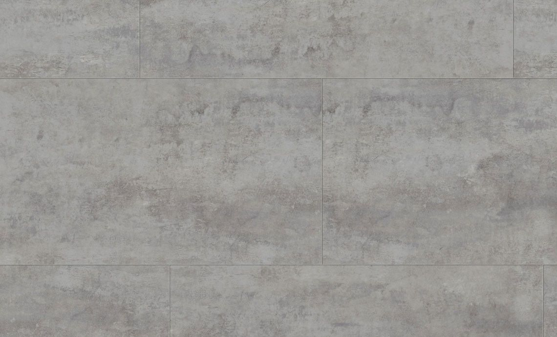 Home stick onyx pvc laminaat tegels huis