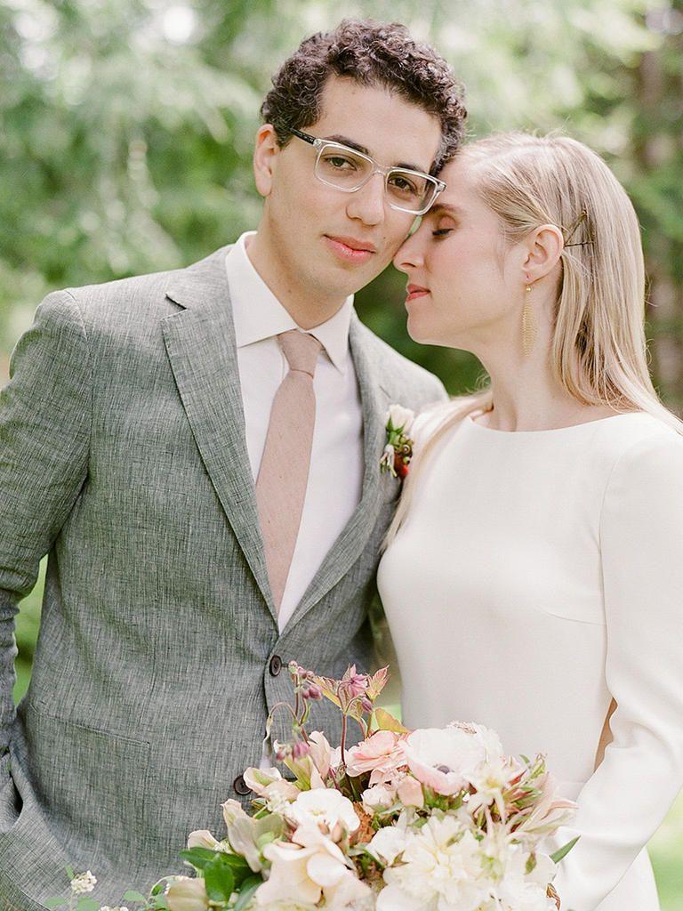wedding hairstyles for men weddings couples pinterest