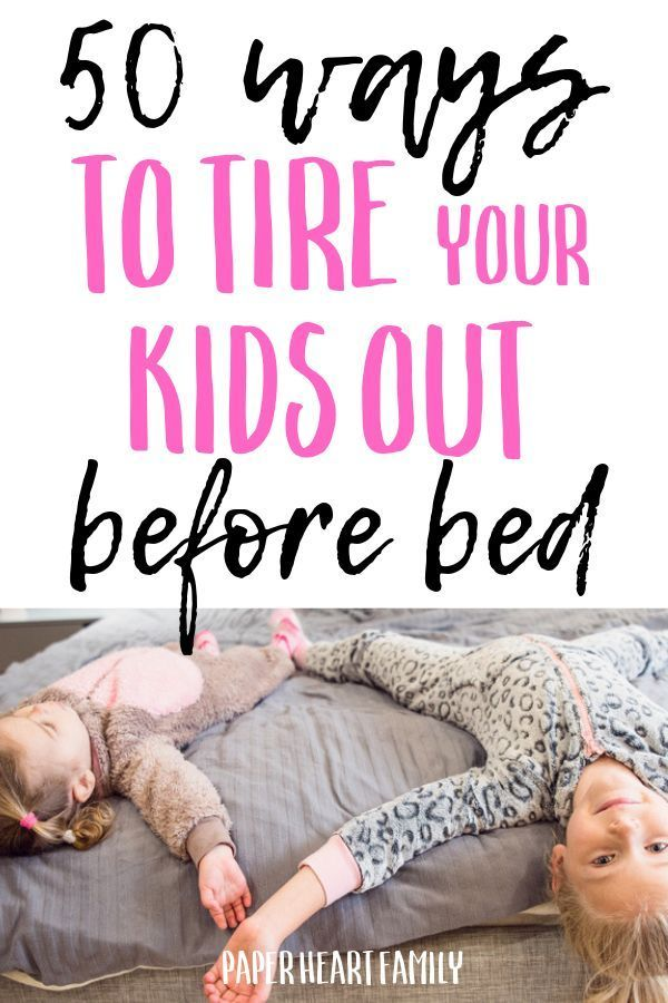 Inside Activities For High Energy Kids- 50 Ways To Burn Off Energy #kids