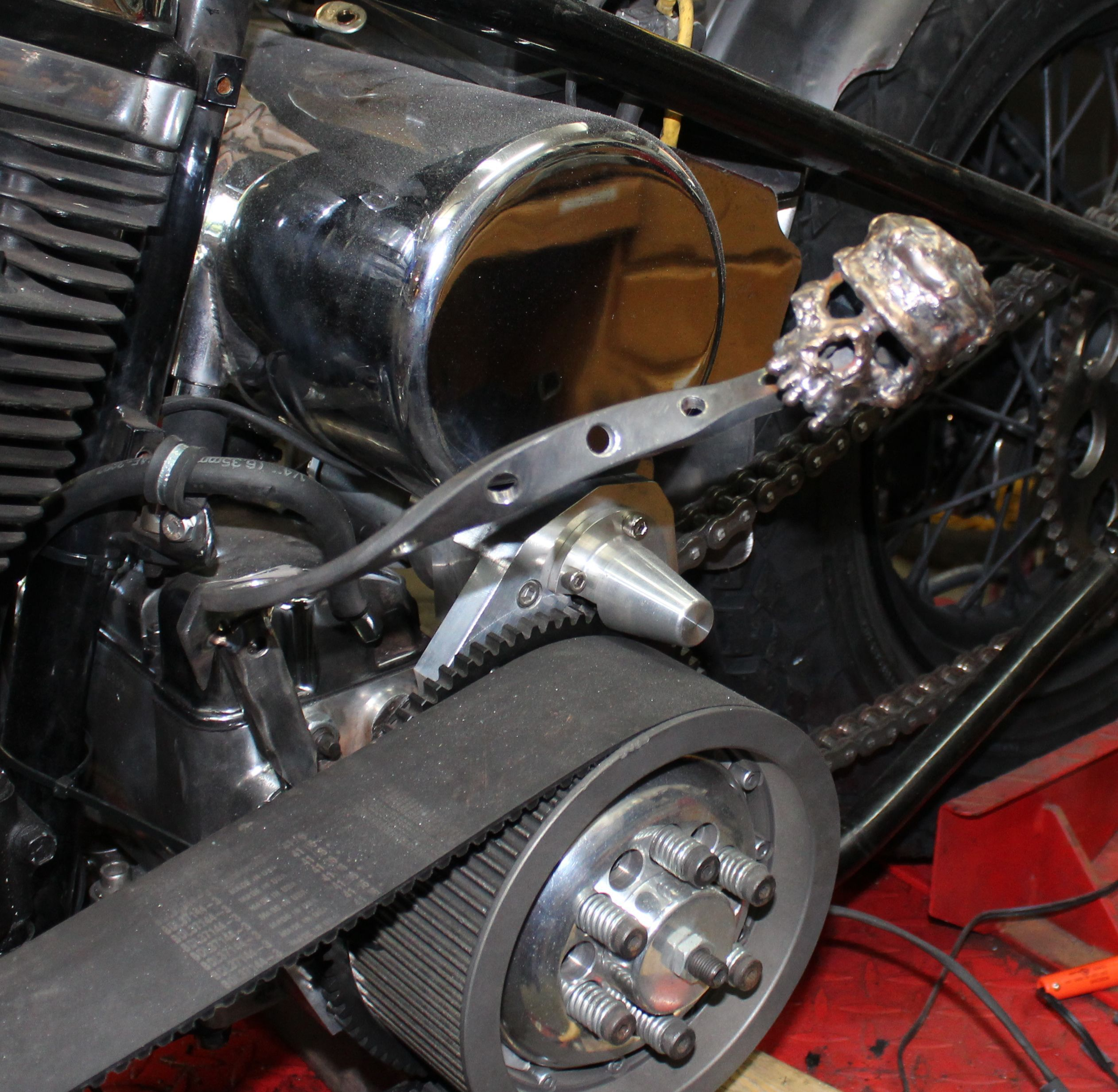 Jockey Shifter Kits | Motorcycles & Build Ideas | Pinterest | Choppers