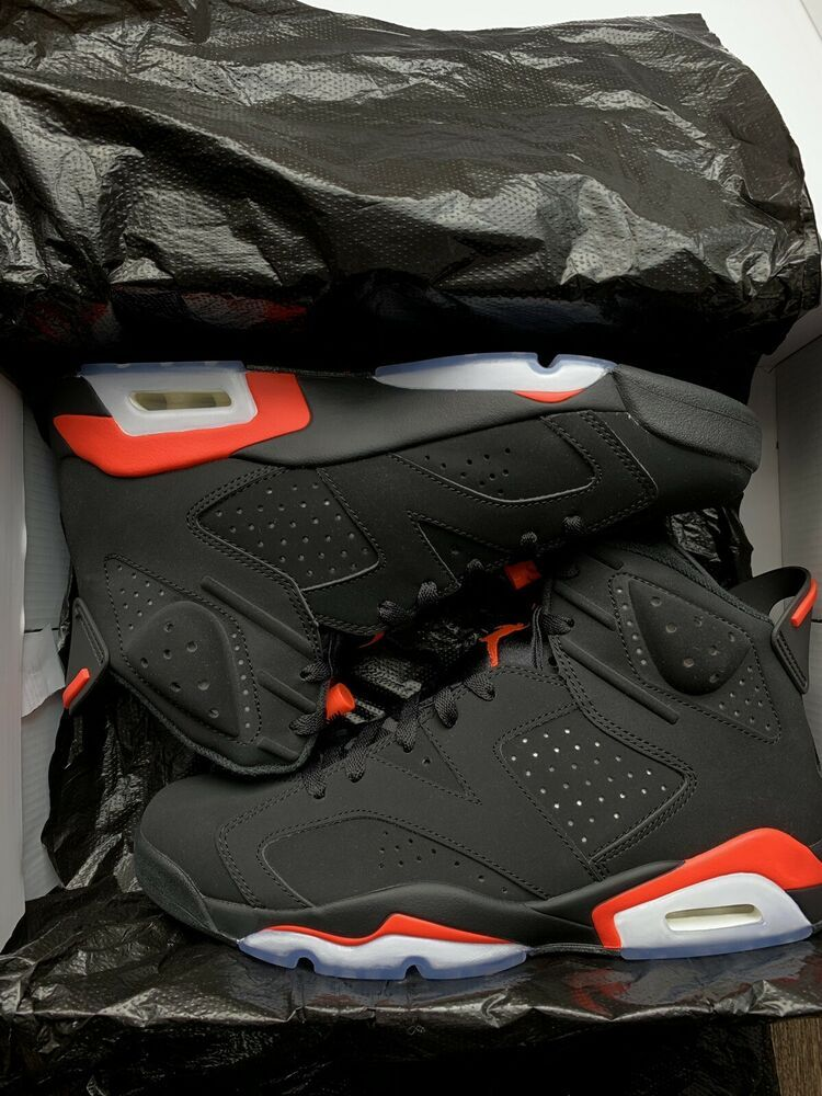 Air jordans, Nike casual shoes