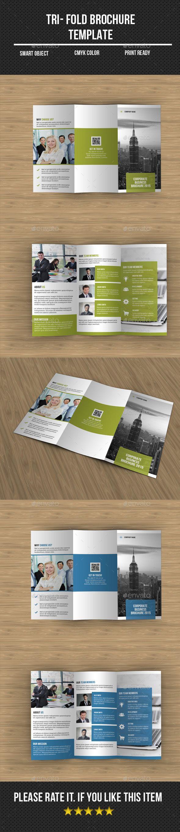 pin by bashooka web graphic design on real estate. Black Bedroom Furniture Sets. Home Design Ideas
