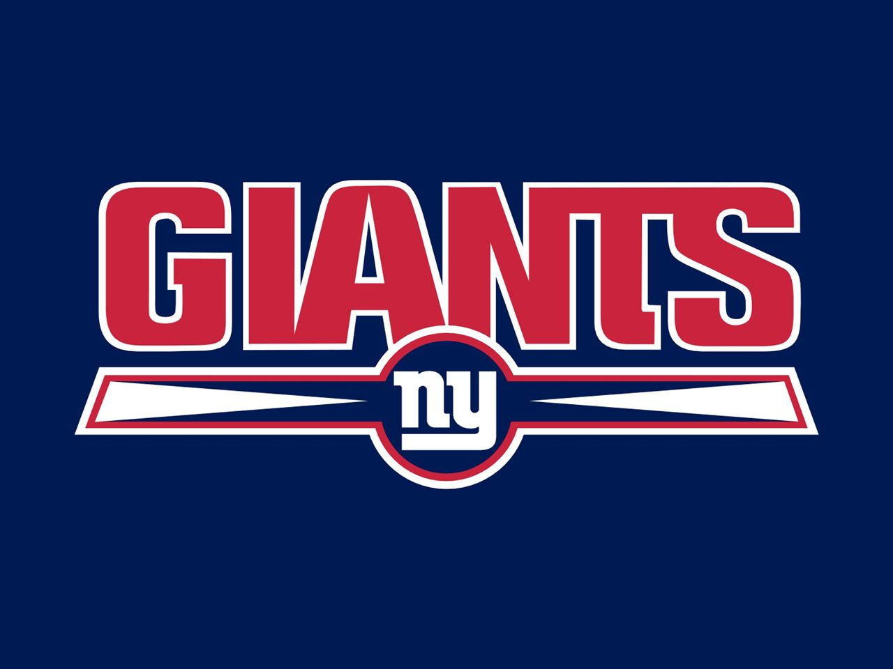 The New York Giants Suffered Another Tough Loss This Week In Their