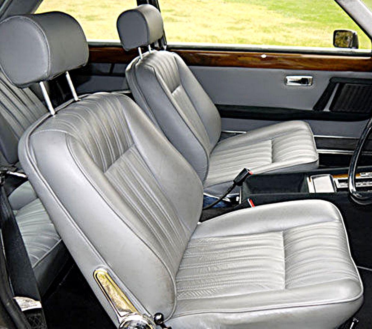 Fiat, Fiat Abarth, Classic Cars