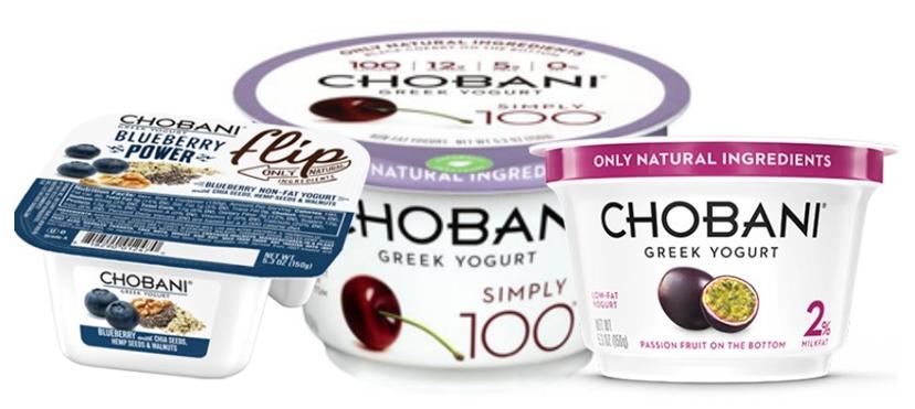 Chobani Yogurt Coupons 0 17 At Shoprite Chobani Greek Yogurt