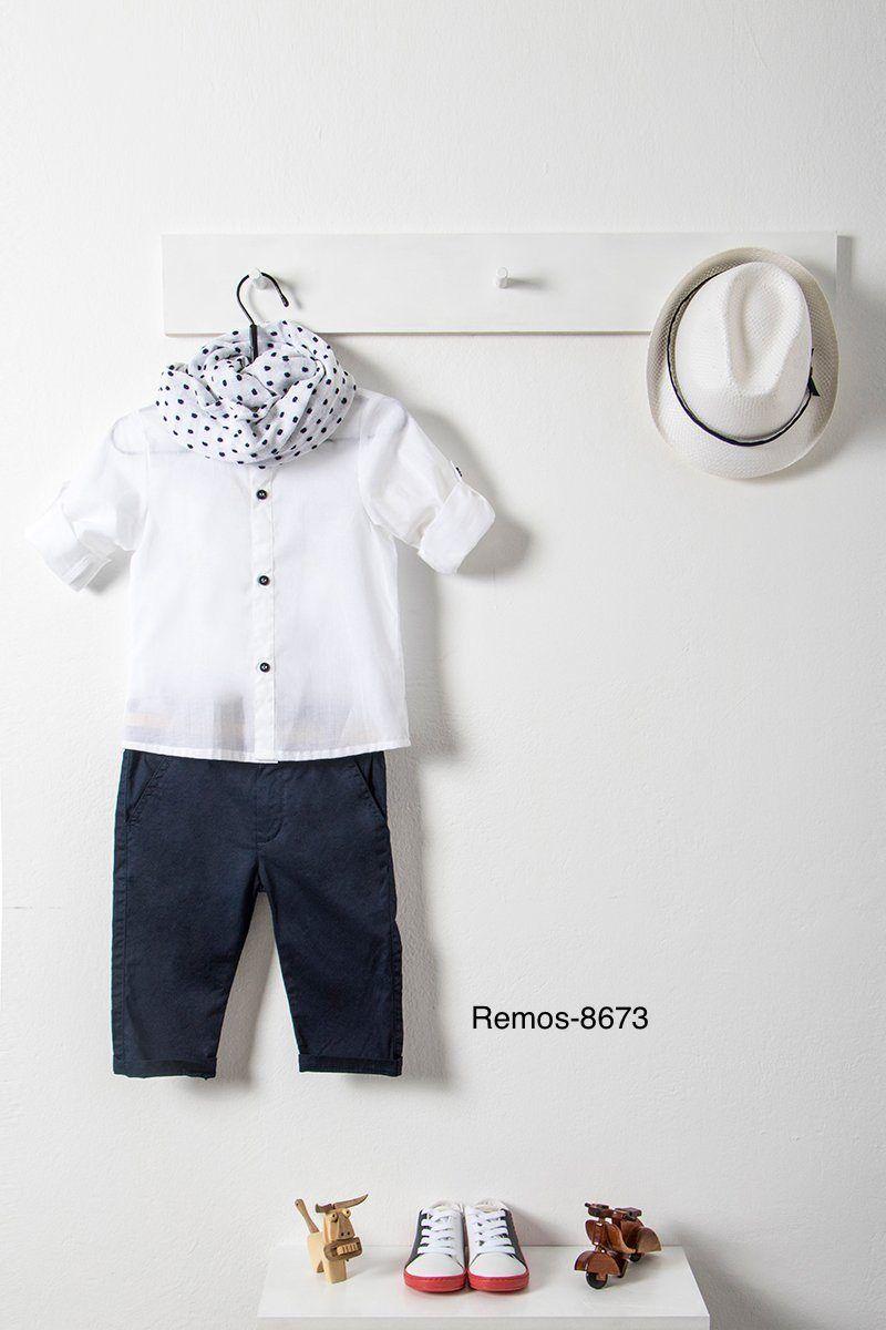 d9e21e643fc Βαπτιστικό ρουχο για αγόρι απο την Bambolino | Βαπτιστικά ρούχα για ...