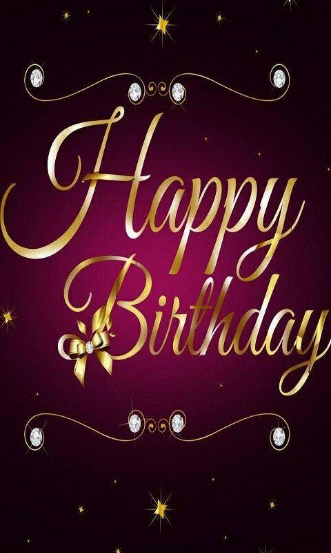 Happy Birthday tjn More Birthday Humor, Happy Birthday Celebration, Happy Birthday Cards, Wallpaper Iphone Disney, Birthday Images, Live Wallpaper Iphone, Happy Birthday, Birthday Cheers, Happy Birthday Greetings Friends
