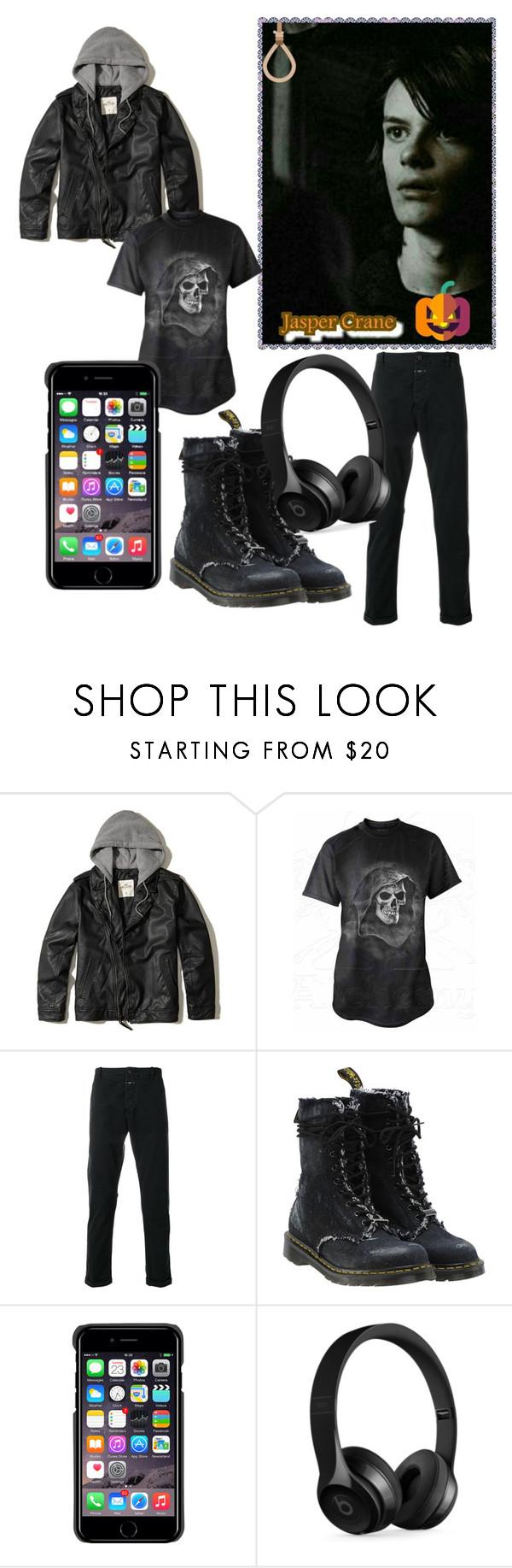 Rosegal40 | Mens fashion:__cat__, Women, Polyvore