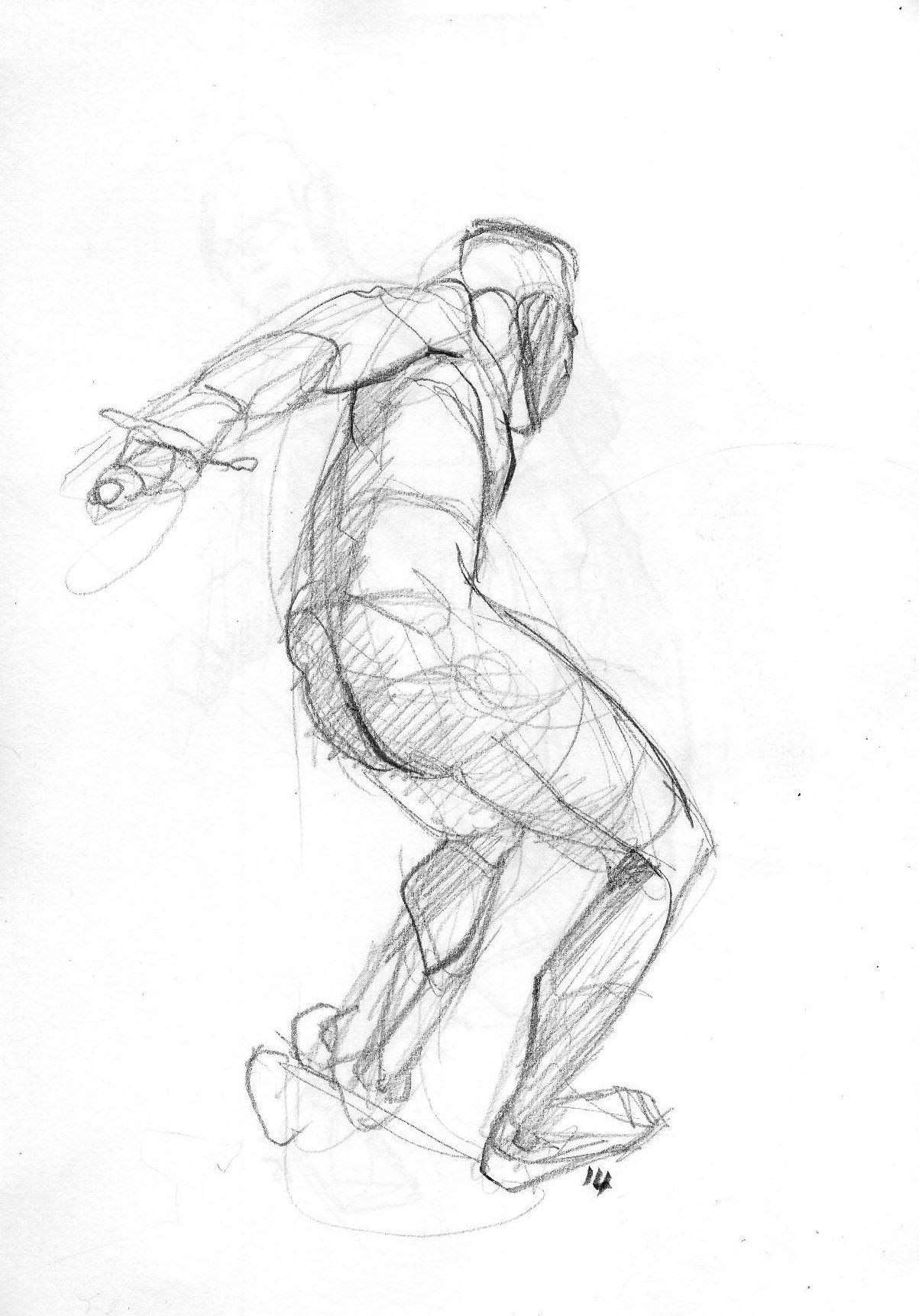 Related image | art exercice drills human anatomy | Pinterest ...
