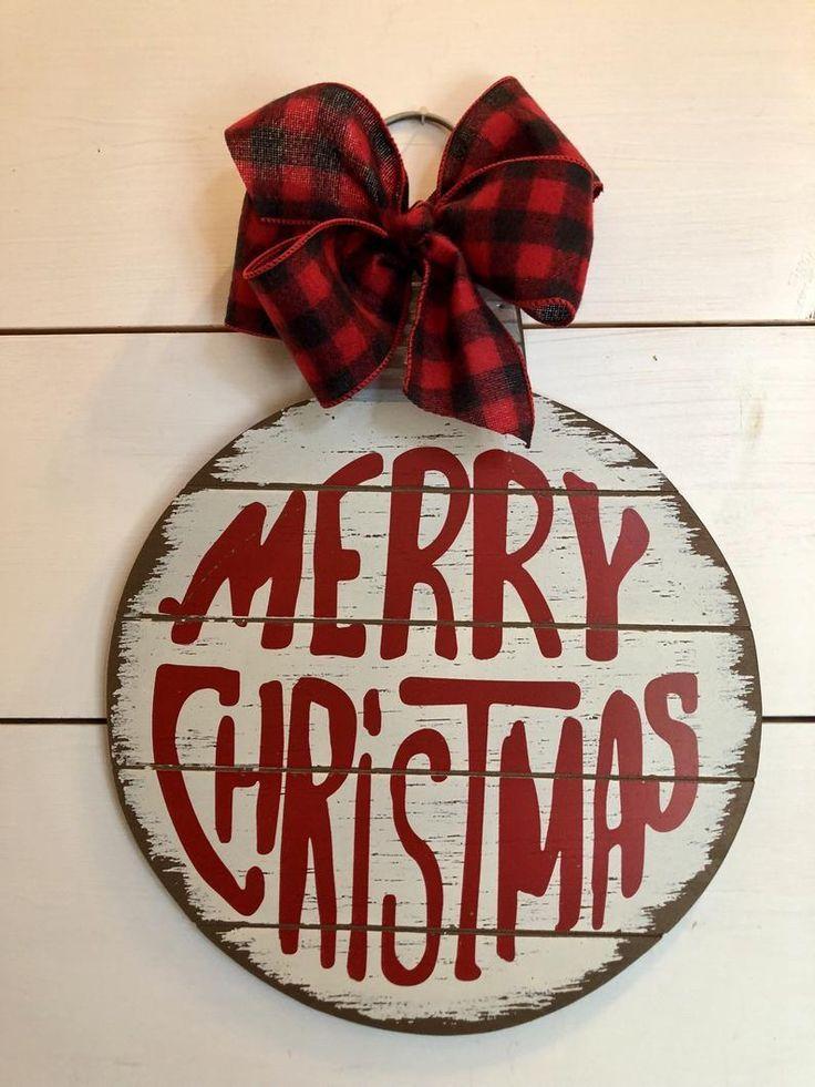 Merry Christmas Bell, christmas bell, Christmas sign, bell