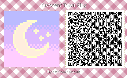 25 Designs That You Can Use For Your Island Flag In Animal Crossing New Horizons Mypo In 2020 Animal Crossing Qr Animal Crossing Characters Qr Codes Animal Crossing