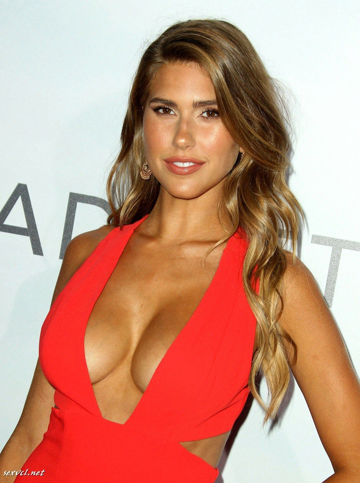 Cleavage Kara Del Toro nude (93 foto and video), Ass, Fappening, Feet, legs 2019
