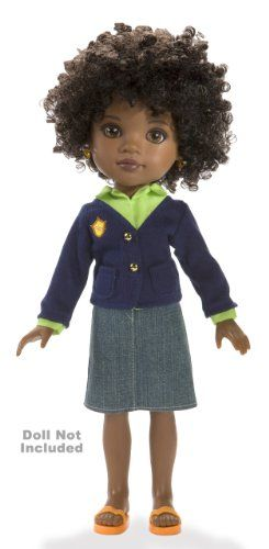 Hearts For Hearts Girls - School Time for Rahel/Deluxe Fashion Hearts for Hearts Girls,http://www.amazon.com/dp/B005A1SYCU/ref=cm_sw_r_pi_dp_6Q1etb0HWBHGDCAM